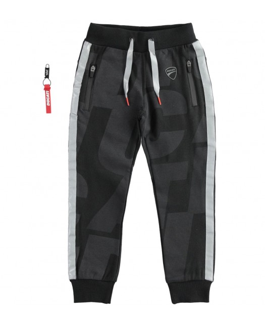 Pantalon Jogging DUCATI...
