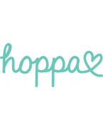 Doudou bebe Hoppaa 3 -...