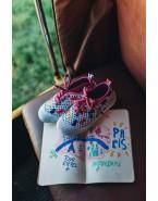 Chaussure fille Rosalita-...