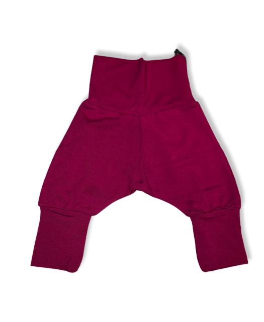 Pantalon baggy Babygirl...