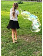 BubbleLab zeepbellen basis-...