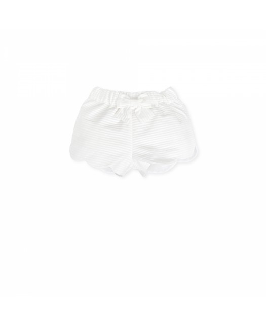 Mini-short Tutto Piccolo -...