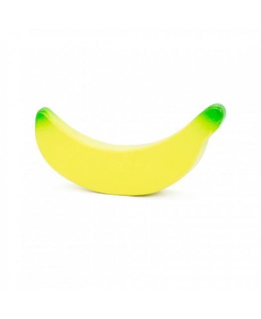 Banane en bois Mamamemo
