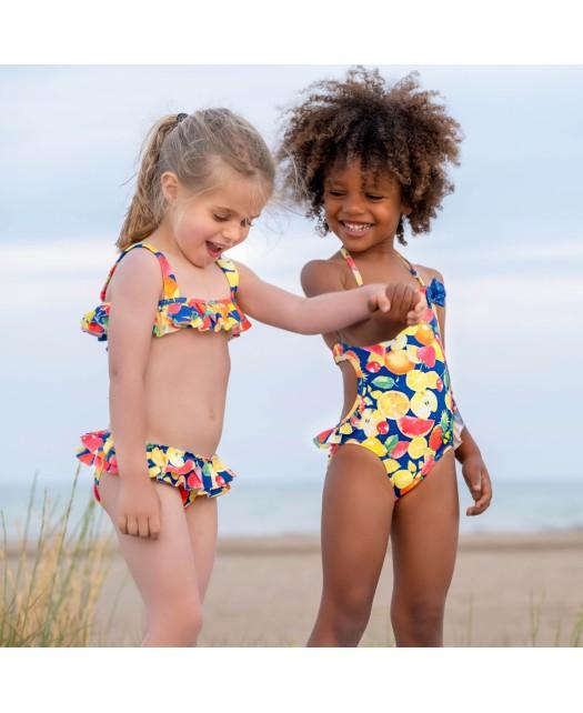 Bikini 2pc fille Tutto...