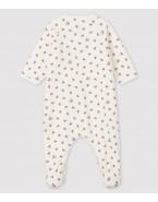 Pyjama Petit Bateau-...