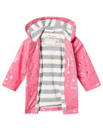 Cire impermeable HATLEY...