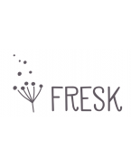 Gourde Thermo Fresk-...