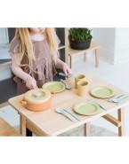 Set de service de table-...