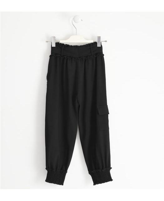 Pantalon - Sarabanda