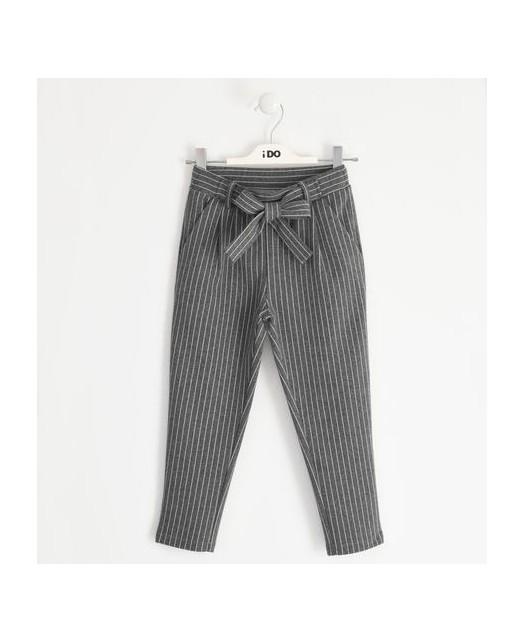 Pantalon - iDO
