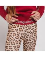 Legging - Conguitos