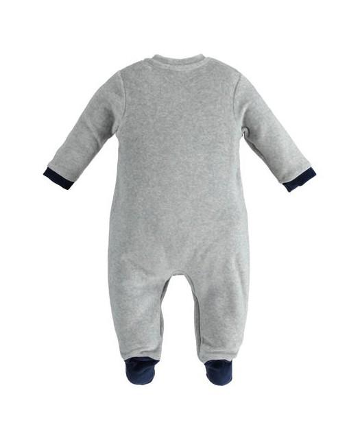 Pyjama Babyboy - iDO