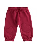 Pantalon Babygirl - iDO