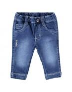 Jeans garcon iDO