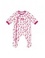 Pyjama Babygirl Agatha Ruiz...