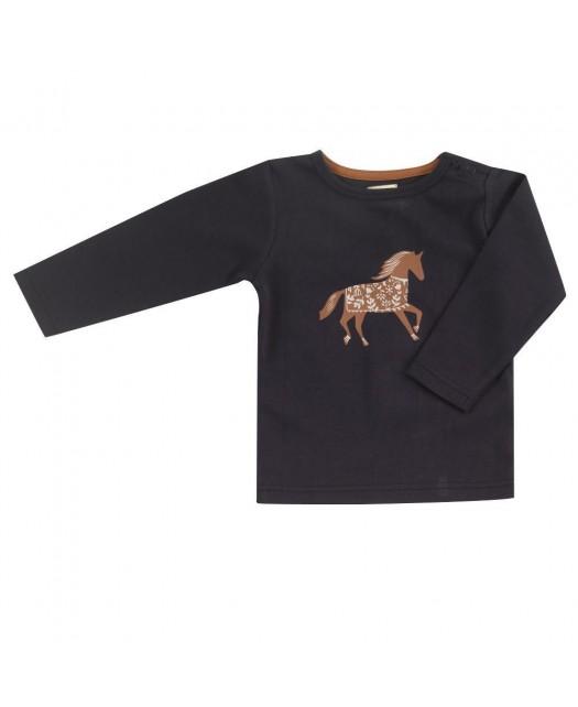 Tee shirt ML Pigeon Organics