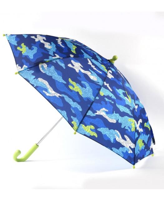 Parapluie garcon iDO