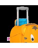 Kids Suitcase Affenzahn-...