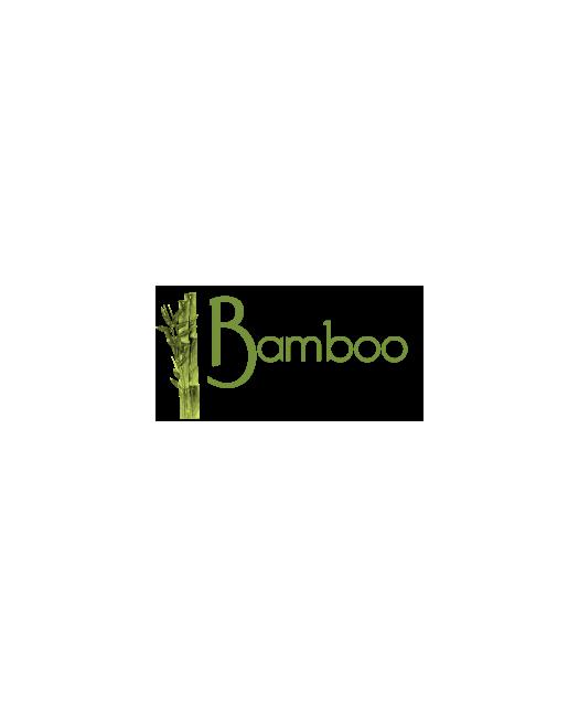 Pantalon baggy Baby Bamboo...
