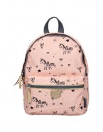 Sac a dos fille Kidzroom-...
