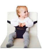 Minichair Mini Monkey- 6M -...