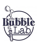 BubbleLab Xtra Refill 5...
