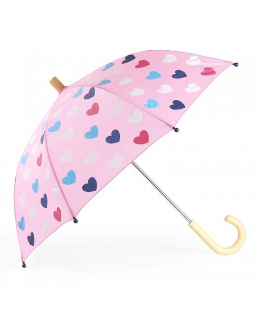 Parapluie fille Hatley -...